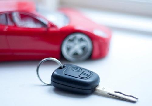 Предлагаем: оформление автомобиля в Минске, оформление авто в Минске - фото №1