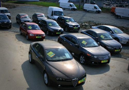Предлагаем: оформление автомобиля в Минске, оформление авто в Минске - фото №2