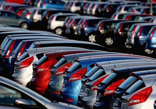 Предлагаем: оформление продажи автомобиля в Минске, оформление продажи авто в Минске - фото №2