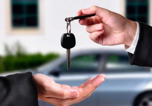 Предлагаем: оформление купли-продажи автомобиля в Минске, оформление купли продажи авто в Минске - фото №1