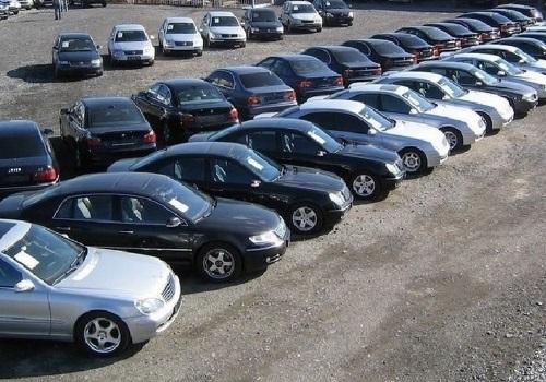 Предлагаем: оформление купли-продажи автомобиля в Минске, оформление купли продажи авто в Минске - фото №2