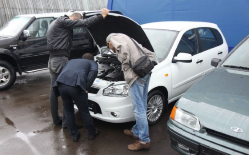 Предлагаем: счет-справка в Минске с выездом, счет-справка в Минске круглосуточно - фото №2